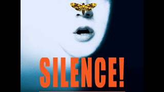 Silence! The Musical-It's Me