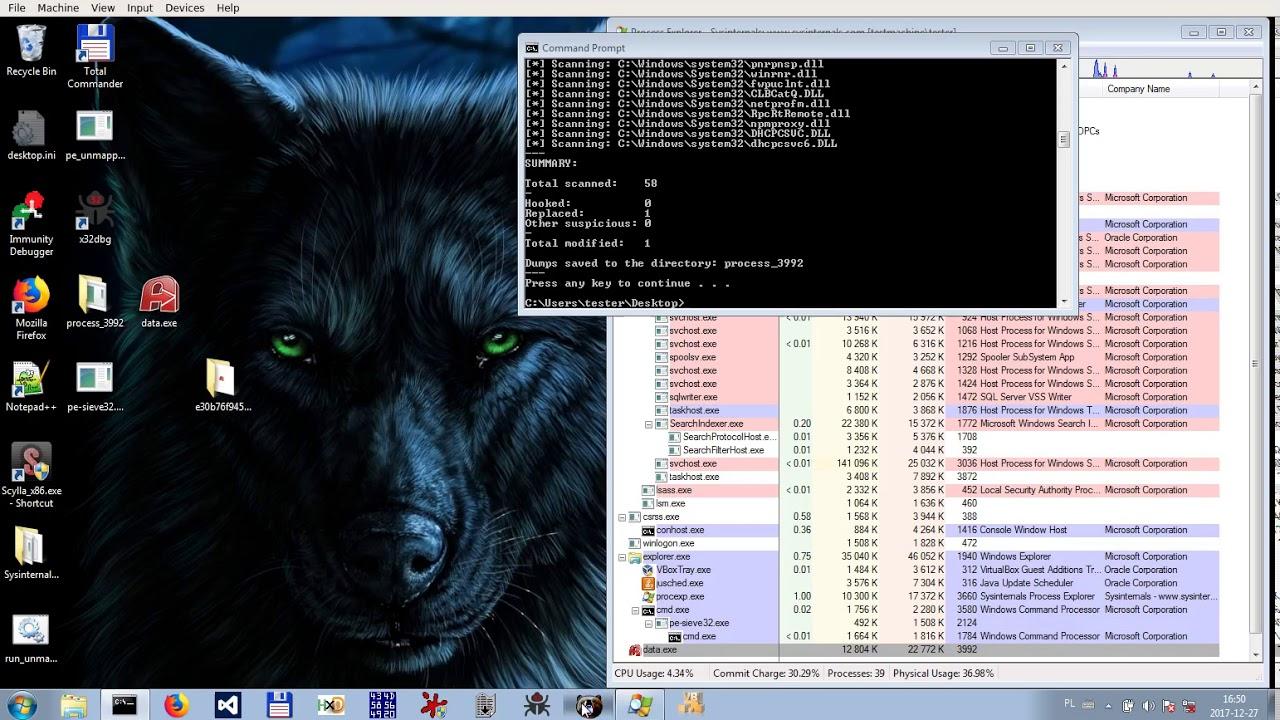 7xtxOD1LX7U/default.jpg