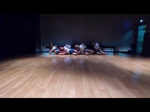 BLACKPINK   'Forever Young' DANCE PRACTICE VIDEO MOVING VER видео