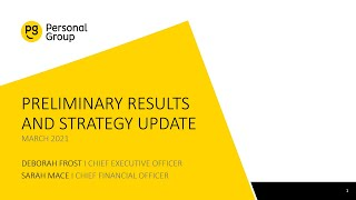 personal-group-pgh-full-year-2020-results-presentation-06-04-2021