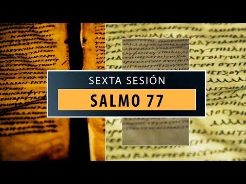 video Programa La Liturgia de las Horas en la vida espiritual de hoy: sesión 6