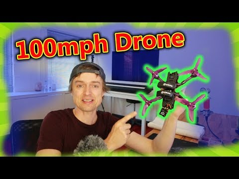 trying-to-fly-my-6s-race-drone-fail