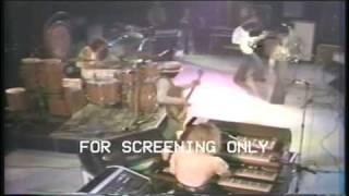 Fleetwood Mac - Blue Letter (1975) Largo, Maryland
