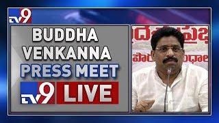tv9 vijayawada news yesterday - Thủ thuật máy tính - Chia sẽ