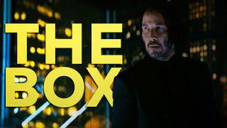 John Wick - The Box ft Roddy Ricch