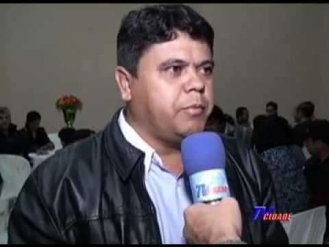 Inaugurações no Capoeirão