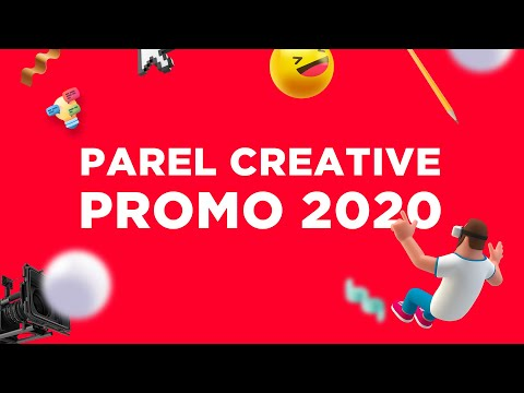 Videos from Parel Creative