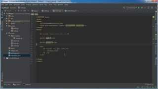 Node.js Tutorial for Beginners - 21 - Working with JSON Data