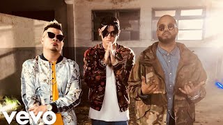 Kevin Roldan   Pa Mi Ft. Jowell Y Randy (Official Video)
