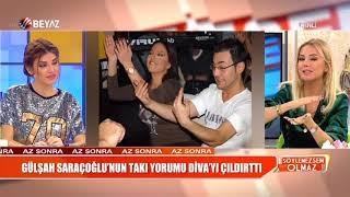 Serdar Ortaç'tan Ebru Gündeş'e Barış çağrısı
