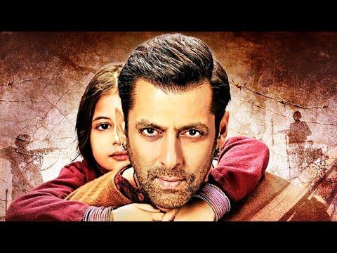 Salman Khan Latest Hindi Full Movie   Kareena Kapoor, Nawazuddin Siddiqui, Kabir Khan