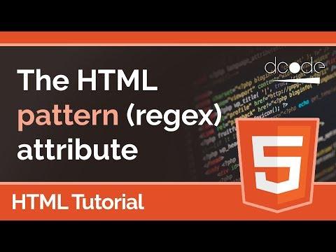 mp4 Html5 Form Pattern, download Html5 Form Pattern video klip Html5 Form Pattern