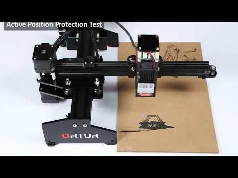 , title : 'Gearbest Coupon Code 2020 Ortur Laser Master 15W Desktop Laser Engraver Cutter Laser'