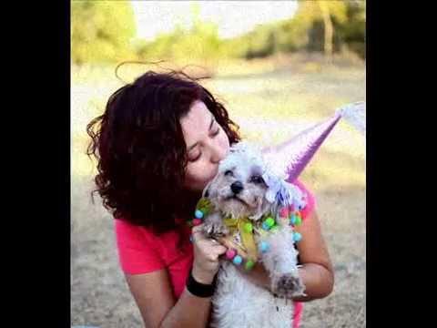 Daisy, La Mitad De Mi Vida... 2000 - 2015