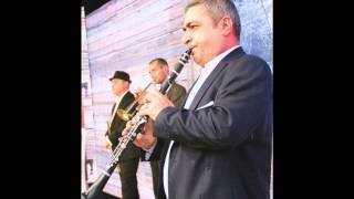 Haci Hemidoglu - Heyva gulu (Azeri klarnet)