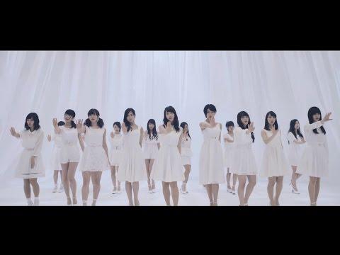 『音を消したテレビ』 PV ( #SKE48 )