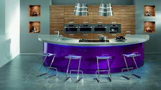 Home Bar Design Ideas Pictures