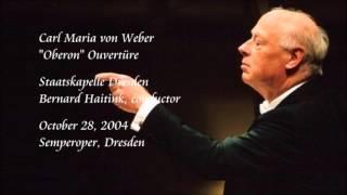 Weber: