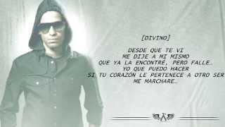 Destino Cruel - Arcangel Ft. La Sista Y Divino (Original) (Con Letra) 2008