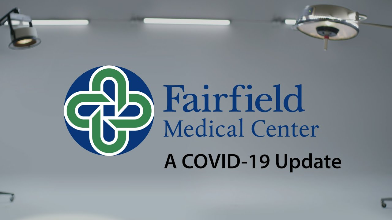 FMC is prepared for COVID-19