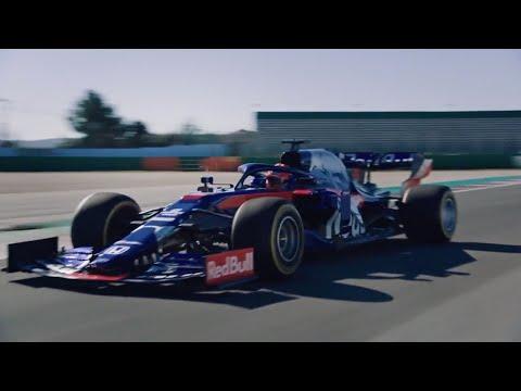 F1 British Grand Prix - Driver Ratings