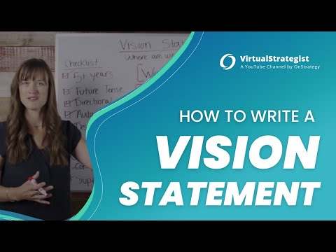 mp4 Business Plan Vision Example, download Business Plan Vision Example video klip Business Plan Vision Example