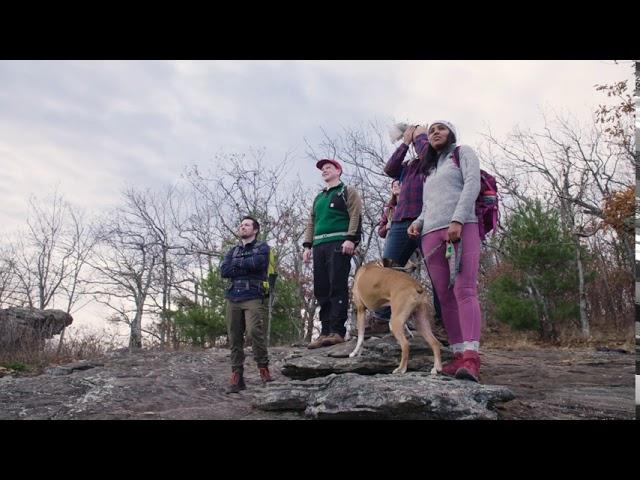 Видео Фильтр для воды LifeStraw Personal