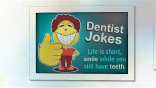 Best  dental treatment with our Manila dentists