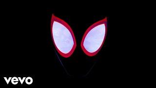 Blackway, Black Caviar - What's Up Danger (Audio / Black Caviar Remix)