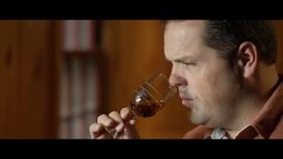 Buffalo Trace Distillery: 200 Years in the Making