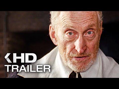 DIE ERLÖSUNG DER FANNY LYE Trailer German Deutsch (2021)
