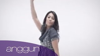 Anggun - Si tu l'avoues (Clip Officiel)