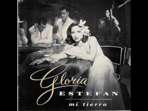 Gloria Estefan - No Hay Mal Que Por Bien No Venga
