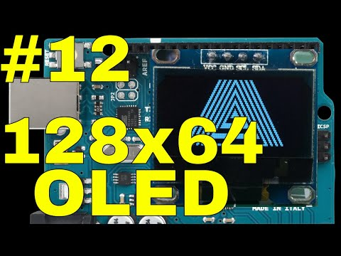 128x64 все видео по тэгу на igrovoetv online