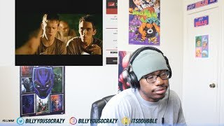 (VETERAN REACTS TO) John Micheal Montgomery - Letters From Home REACTION! IN HONOR OF MEMORIAL DAY