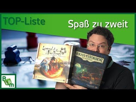 Süddeutsche zeitung heiraten bekanntschaften