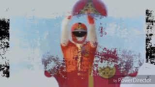 Dynaman - Kênh video giải trí dành cho thiếu nhi - KidsClip Net