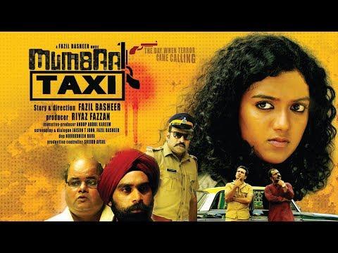 South Indian movie dubbed in Telugu full movie 2018 | Super hit Suspense thriller movie | Full HD