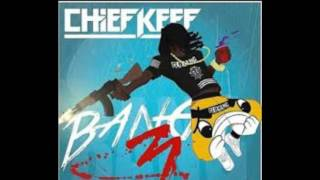 Cheif keef - faneto (bass boosted)