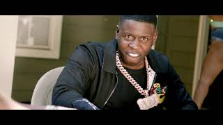 Blac Youngsta   Certified