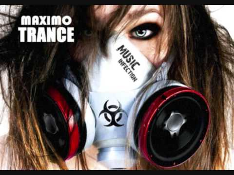 TRANCE MUSIC INFECTION