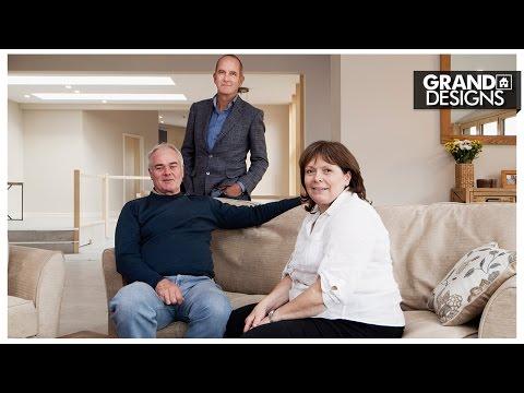 , title : 'Bolton Preview | Grand Designs UK 2016'