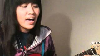 Me Singing Wrong Again by Nick Jonas