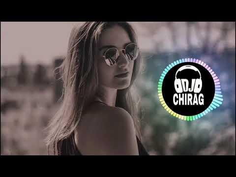 Naja Naja (Remix) Pav Dharia DJ CHIRAG Latest Punjabi Songs