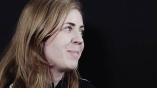 Video: Möt några av våra nya cyklister
