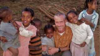 A Tribute to Peace Corps Volunteers in Ethiopia