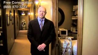 Cosmetic Surgeon Utah -  Breast Augmentation & Plastic Surgery
