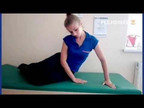 Kegel ćwiczenia mięśni dna miednicy dla kobiet w ciąży