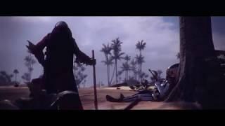 VideoImage1 Total War: Warhammer II - Curse of the Vampire Coast