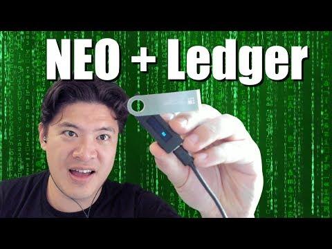 Nano cryptocurrency site amp.reddit.com
